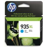 Original Ink Cartridge HP 935XL C (C2P24AE) (Cyan)