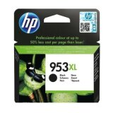 Original Ink Cartridge HP 953 XL (L0S70AE) (Black)