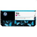 Original Ink Cartridge HP HP 764 (C1Q14A) (Magenta) for HP DesignJet T3500 914mm