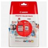 Original Ink Cartridges Canon CLI-581 XL CMYK (2052C004)