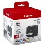 Original Ink Cartridges Canon PGI-2500 CMYK (9254B004) (multi pack)