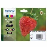 Original Ink Cartridges Epson 29XL (C13T29964010) (multi pack)