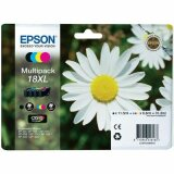Original Ink Cartridges Epson T1816 (C13T18164010)
