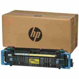 Original Maintenance kit HP C1N58A for HP LaserJet Enterprise MFP M880 z
