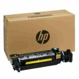 Original Maintenance kit HP P1B92A (P1B92A) for HP Color LaserJet Enterprise Flow M681 Z
