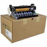 Original Maintenance kit HP Q5422A for HP LaserJet 4350 TN