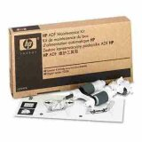 Original Maintenance kit HP Q5997A (Q5997A) for HP Color LaserJet CM4730 MFP