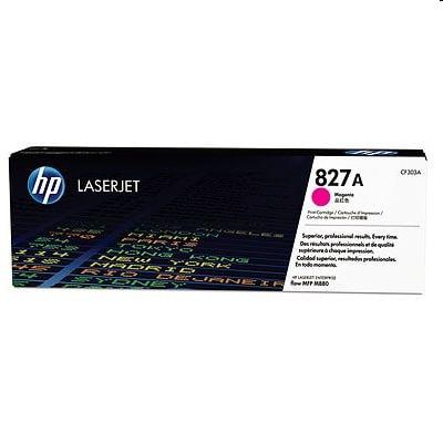 828A for HP Color LaserJet Enterprise MFP M 880 z Drum unit Original HP 1x Yellow CF364A