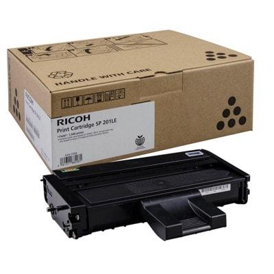 Toner Cartridges For Ricoh Aficio Sp 211 Compatible Original